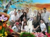 Easter Photos: A Bunch Of Easter Bunnies