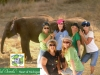 Girl Scout Photos: Sight Seeing in the Sahara