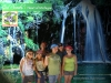 Girl Scout Photos: Tropical Scouts