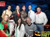 Party Photos: Halloween Party