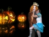 Party Photos: Alice Is in a Wonderland
