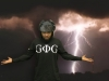 The New God of Lightening