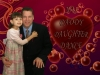 Dance Photos: Daddy Daughter Dance