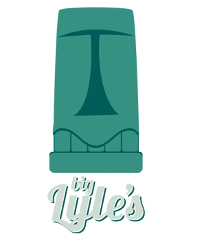 Big Lyle's Party and Event Entertainment